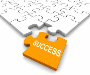 iStock_000009939113_Full(SUCCESS)